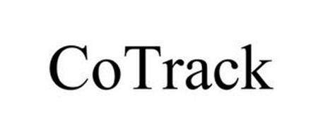 COTRACK