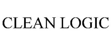 CLEAN LOGIC