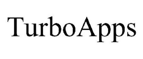 TURBOAPPS