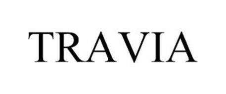 TRAVIA