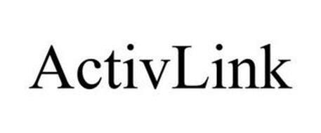 ACTIVLINK