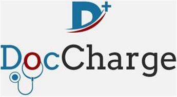 D+ DOCCHARGE