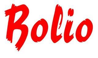 BOLIO
