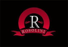 R ROSOLINI