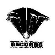 I.N. RECORDS