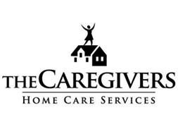 THE CAREGIVERS HOME CARE SERVICES