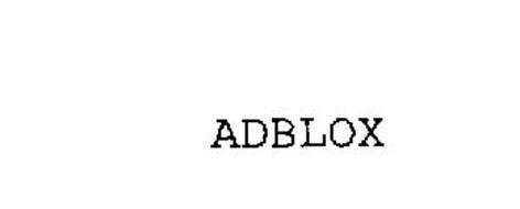 ADBLOX