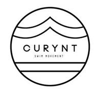 CURYNT SWIM MOVEMENT