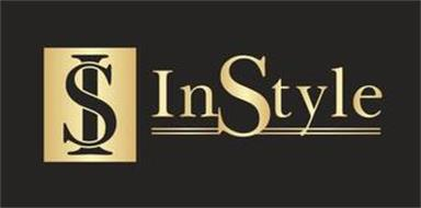 IS IN STYLE