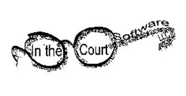 IN THE COURT SOFTWARE LLC