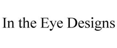 IN THE EYE DESIGNS
