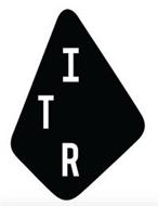I T R