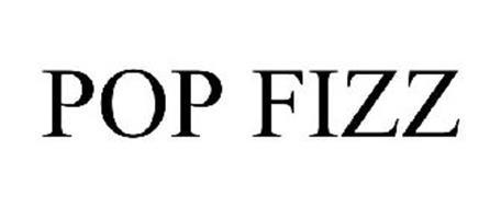 POP FIZZ
