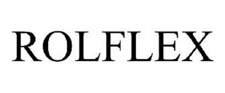 ROLFLEX