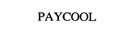 PAYCOOL