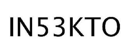 IN53KTO