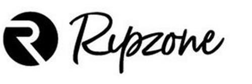 R RIPZONE