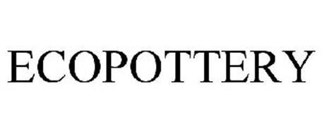ECOPOTTERY
