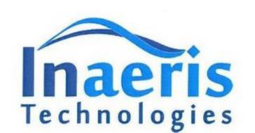 INAERIS TECHNOLOGIES