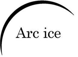 ARC ICE