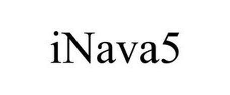 INAVA5