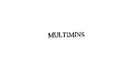 MULTIMINS