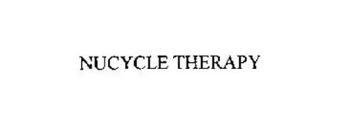NUCYCLE THERAPY