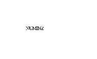 NUMINZ