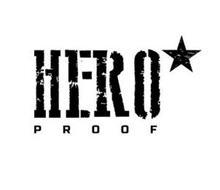 HERO PROOF