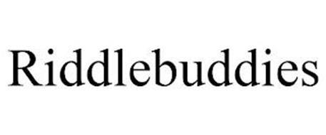RIDDLEBUDDIES