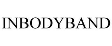INBODYBAND