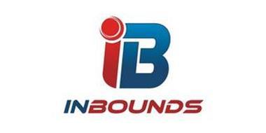IB INBOUNDS