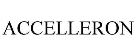 ACCELLERON