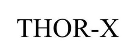 THOR-X