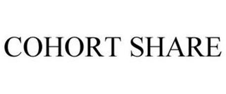 COHORT SHARE