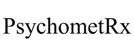 PSYCHOMETRX