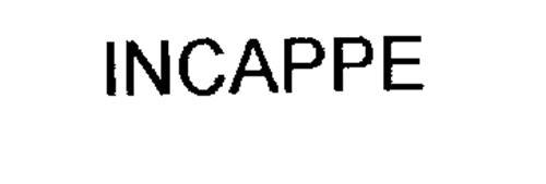 INCAPPE