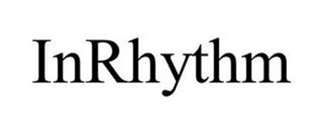 INRHYTHM