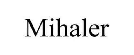 MIHALER