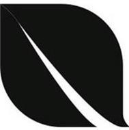 Incase Designs Corp.