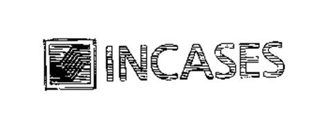 INCASES