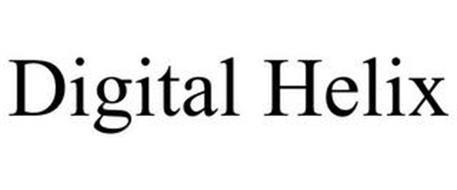 DIGITAL HELIX