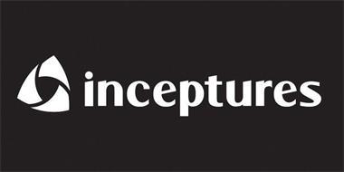 INCEPTURES