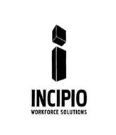 I INCIPIO WORKFORCE SOLUTIONS