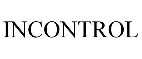 INCONTROL