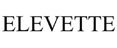 ELEVETTE