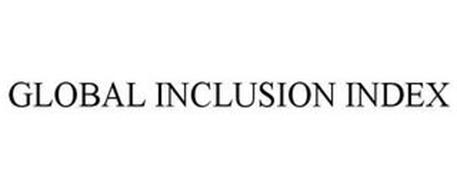 GLOBAL INCLUSION INDEX
