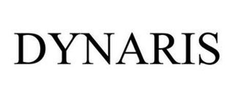 DYNARIS