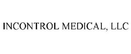 INCONTROL MEDICAL, LLC