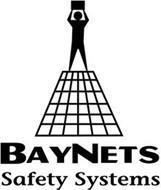 BAYNETS SAFETY SYSTEMS